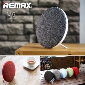 REMAX RB-M9-1