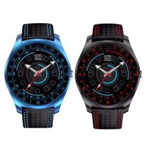Shzons-V10-Smart-Watch-with-Camera-Bluetooth-Smartwatch-Pedometer-Heart-Rate-Monitor-Sim-Card-Wristwatch-for.jpg_640x640