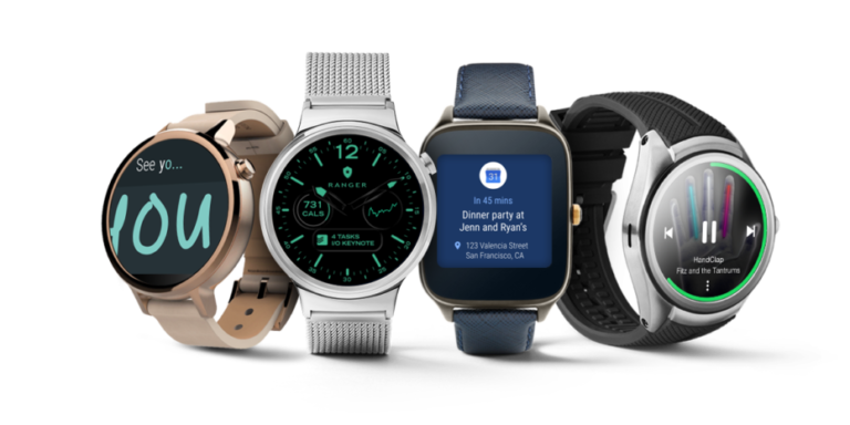 android_wear_watches-930x465