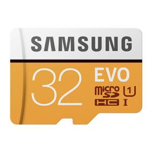 memory card 32-1